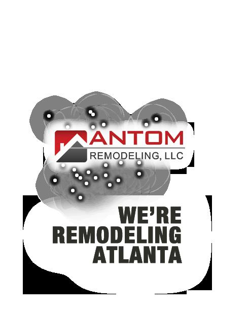 Atlanta Kitchen, Bathroom And Basement Remodeling