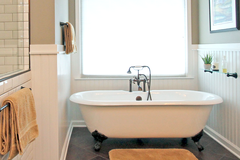 Blog Trends In Bathroom Remodeling Antom Remodeling LLC Fascinating Bathroom Remodeling Blog